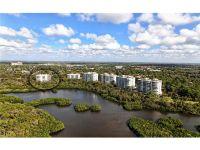 Home for sale: 3603 N. Point Rd., Osprey, FL 34229