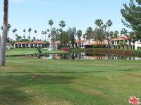 Home for sale: 115 Torremolinos Dr., Rancho Mirage, CA 92270