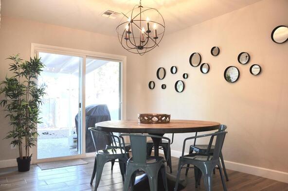 8338 E. Stella Ln., Scottsdale, AZ 85250 Photo 6