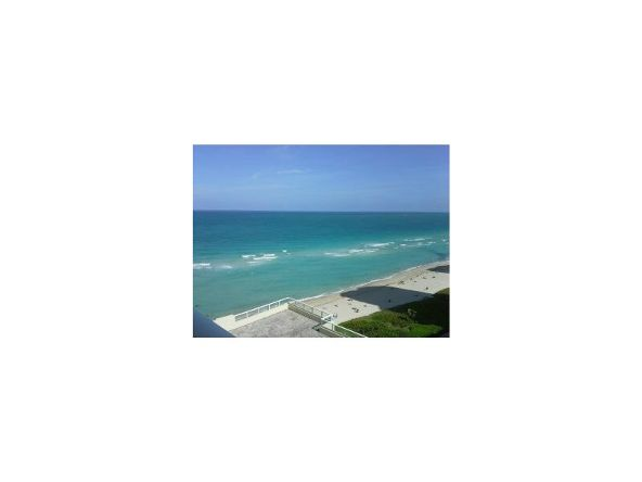 16699 Collins Ave. # 1501, Sunny Isles Beach, FL 33160 Photo 3