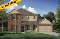 Home for sale: 111 Bottes Avenue, Youngsville, LA 70592
