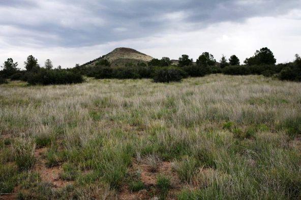 4420 Bareback Dr., Prescott, AZ 86305 Photo 3