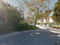 Home for sale: Morning, La Jolla, CA 92037