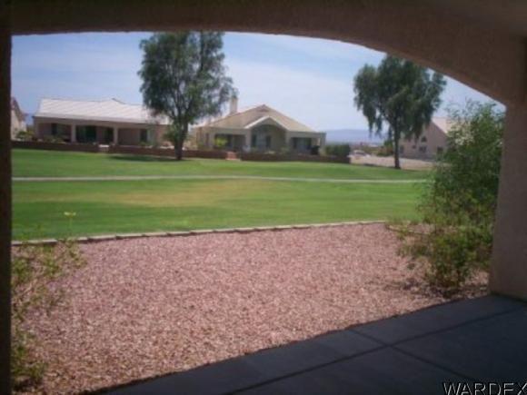1948 E. Fairway Dr., Fort Mohave, AZ 86426 Photo 18