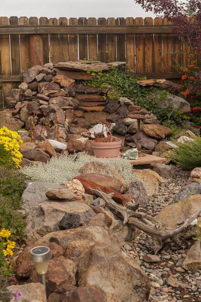 1129 E. Stockmens Rd., Williams, AZ 86046 Photo 8
