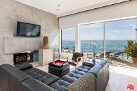 Home for sale: 26054 Pacific Coast Hwy., Malibu, CA 90265