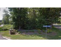 Home for sale: 1 Kenwood Ct., Seekonk, MA 02771
