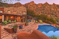 Home for sale: 35649 N. Ridgeway Dr., Carefree, AZ 85377