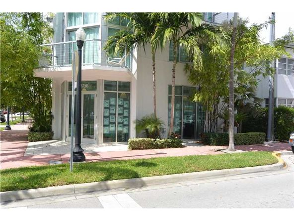401 Jefferson Ave. # Cu 1, Miami Beach, FL 33139 Photo 11