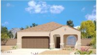Home for sale: 17103 N. Allegra Dr., Maricopa, AZ 85138