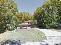 Home for sale: Blanche, Roscoe, IL 61073