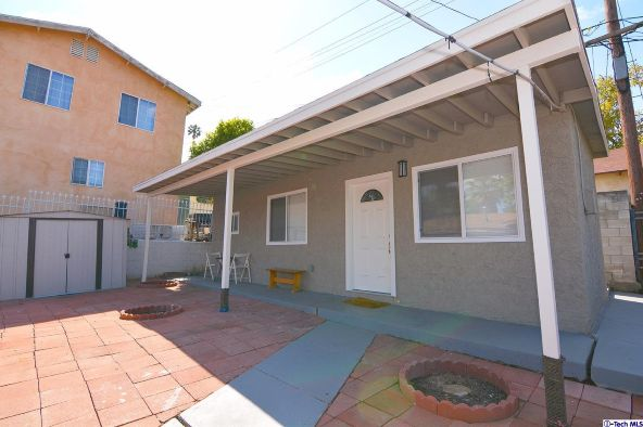 5110 San Rafael Avenue, Los Angeles, CA 90042 Photo 31