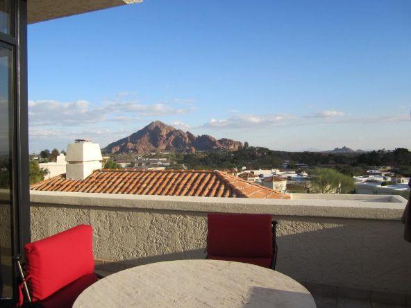 3800 E. Lincoln Dr., Phoenix, AZ 85018 Photo 11