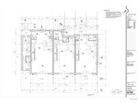 Home for sale: 284 Eliot St., Detroit, MI 48201