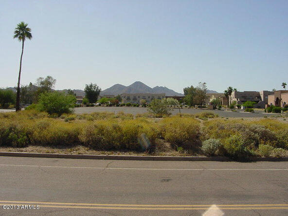 13226 N. Verde River Dr., Fountain Hills, AZ 85268 Photo 4
