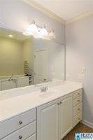 Home for sale: 933 Portobello Rd. #933, Birmingham, AL 35242