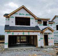 Home for sale: 1613 Warmingfield Dr. - Lot 52, Murfreesboro, TN 37127