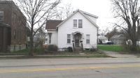 Home for sale: 1125 North Broadway St., Joliet, IL 60435