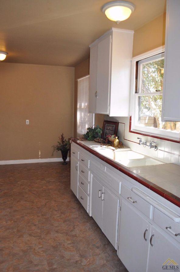 24 Cypress St., Bakersfield, CA 93304 Photo 9