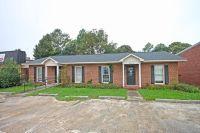 Home for sale: 2505 Moody Rd., Warner Robins, GA 31088
