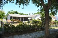 Home for sale: 705 35th St., West Palm Beach, FL 33407