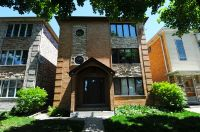 Home for sale: 2913 North 74th Avenue, Elmwood Park, IL 60707