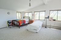 Home for sale: 323 Riverside Avenue, Riverside, CT 06878