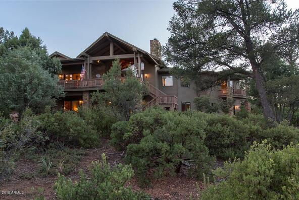 2410 E. Golden Aster Cir., Payson, AZ 85541 Photo 122