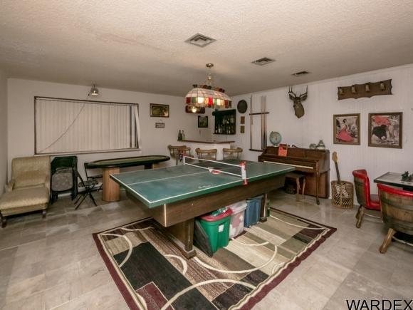 3265 Daytona Ave., Lake Havasu City, AZ 86403 Photo 19