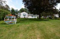 Home for sale: 28 Schyler Dr, Poughkeepsie, NY 12603