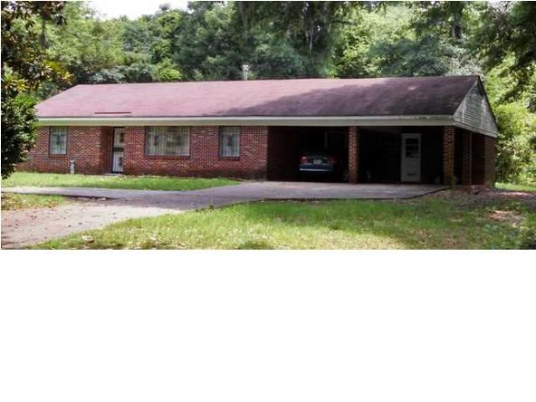 3611 Grandview Rd., Millbrook, AL 36054 Photo 1
