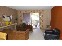 Home for sale: 7080 Nova Dr. # 303b, Davie, FL 33317