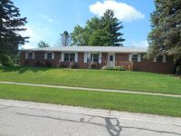 Home for sale: 605 Parkway Dr., Marysville, OH 43040