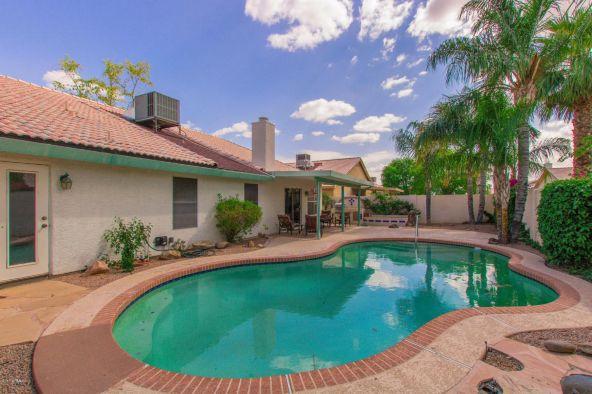 4333 E. Saint John Rd., Phoenix, AZ 85032 Photo 8