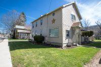 Home for sale: 9 Oak St., Tioga, PA 16946