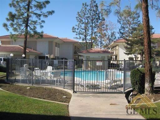 2626 Cleo Ct., Bakersfield, CA 93306 Photo 6