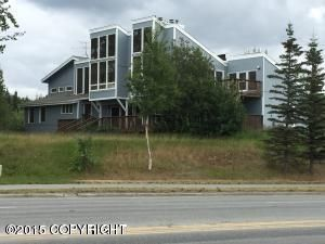 10901 Lake Otis Parkway, Anchorage, AK 99516 Photo 2