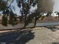 Home for sale: Savoy, Santa Maria, CA 93455