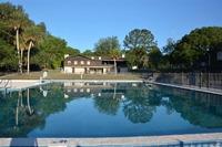 Home for sale: 210 S.E. 134 Avenue, Micanopy, FL 32667