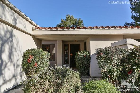 45295 Vista Santa Rosa, Indian Wells, CA 92210 Photo 4
