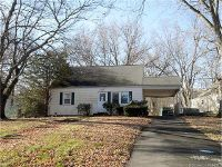 Home for sale: Field, Wallingford, CT 06492