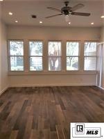 Home for sale: 1006 N. 2nd St., Monroe, LA 71201