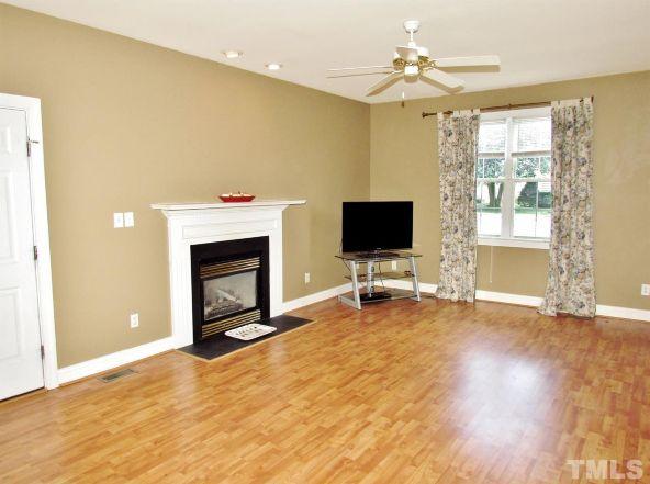 3119 Sedgefield Pines Ln., Raleigh, NC 27604 Photo 2