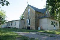 Home for sale: 817 30th St., Wilson, KS 67490