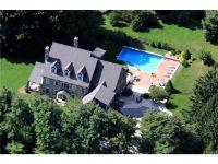 Home for sale: 53 Warncke Rd., Wilton, CT 06897