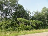 Home for sale: Lot 3 Willow Ln., Hatley, WI 54440
