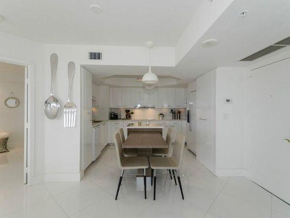 6301 Collins Ave. # 2706, Miami Beach, FL 33141 Photo 19
