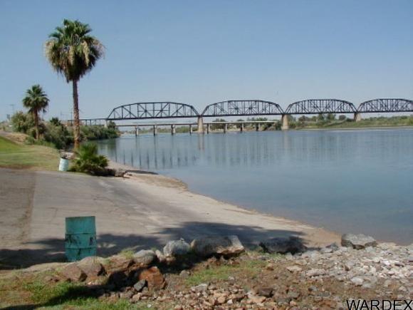 401 E. Riverfront Dr., Parker, AZ 85344 Photo 9
