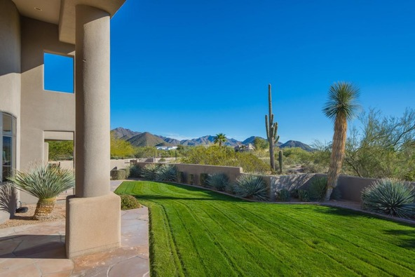 9701 E. Happy Valley Rd., Scottsdale, AZ 85255 Photo 62