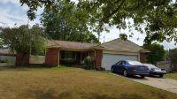 Home for sale: 44351 Regis Ct, Canton, MI 48187